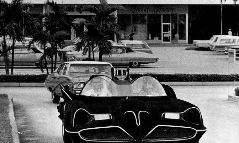 1967-with-Bat-Fuzz
