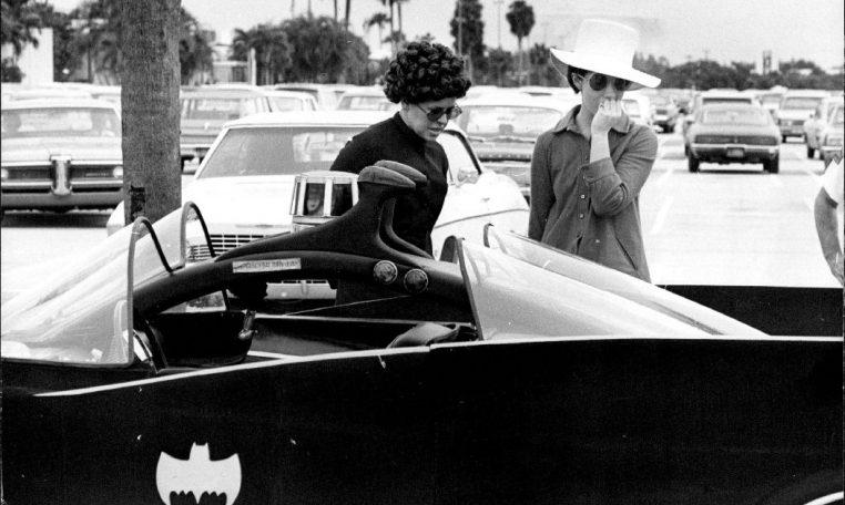1969-with-Bat-Fuzz