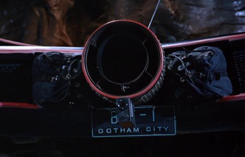 bat 1 plate
