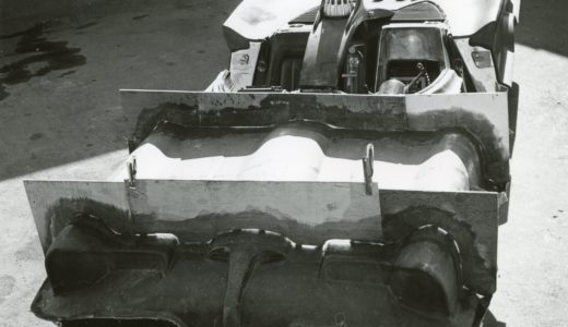batmobile-molding