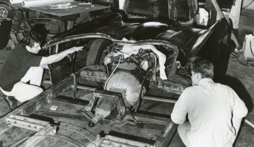 mgb-1966-1