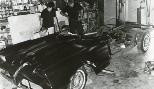 mgb-1966