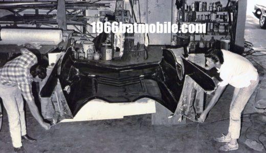 repbuild8-66
