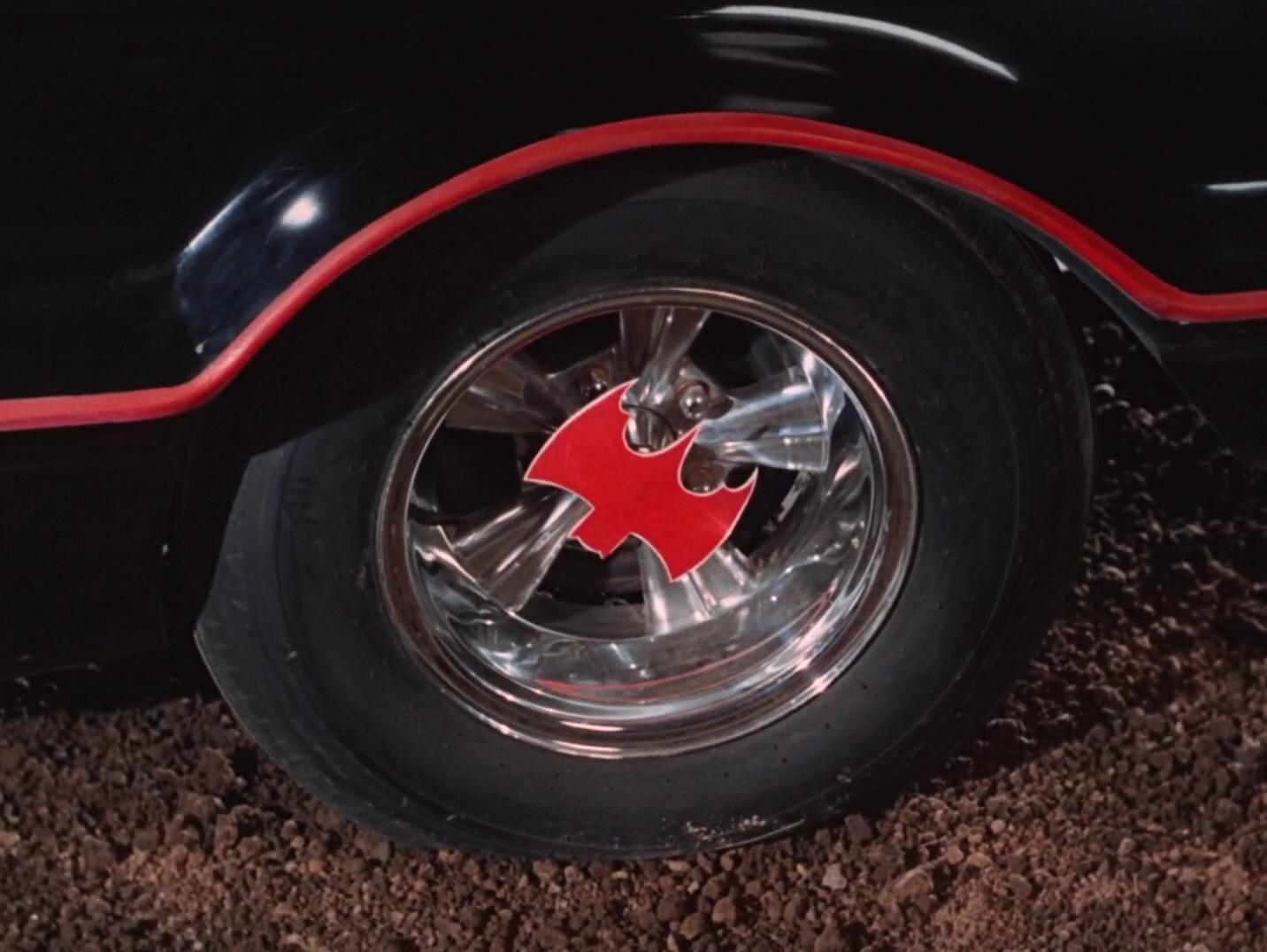 rim-1966