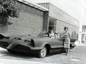 richard-korkes-family-1965