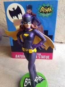 ds-batgirl-1