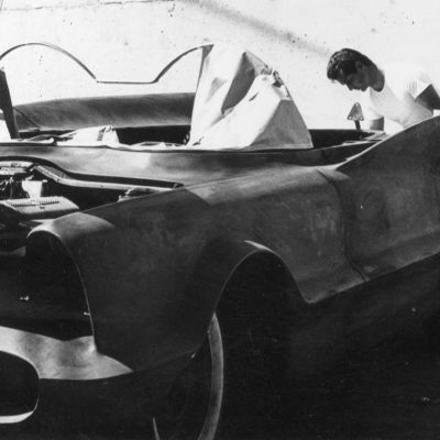 build-batmobile-65