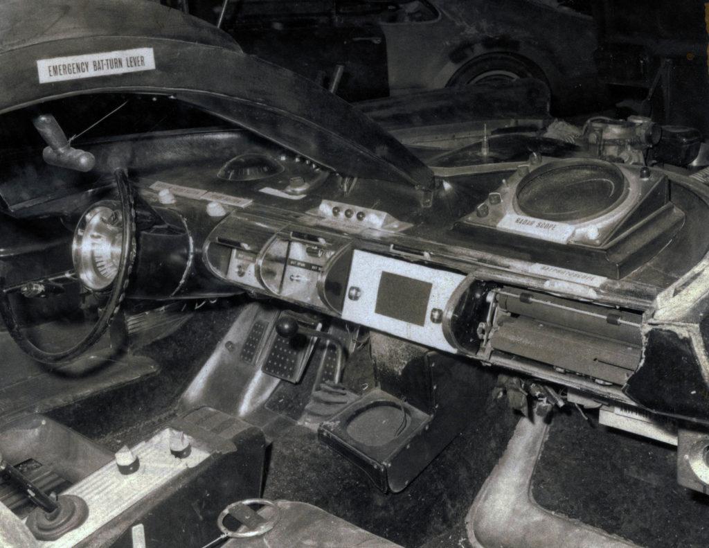 fix-wire-66