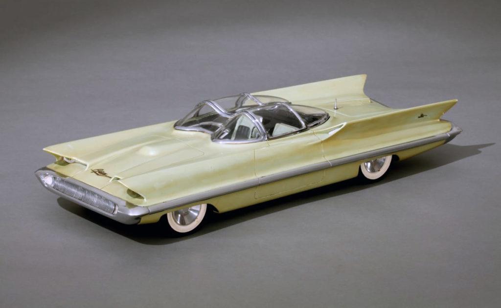 110-futura-model
