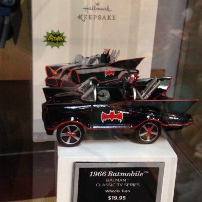 hallmark-2017-batmobile